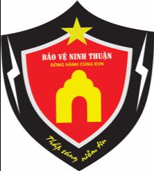 Công Ty Bảo Vệ Ninh Thuận